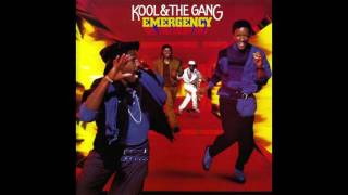 Kool & The Gang   Fresh ( World's Best Quality )