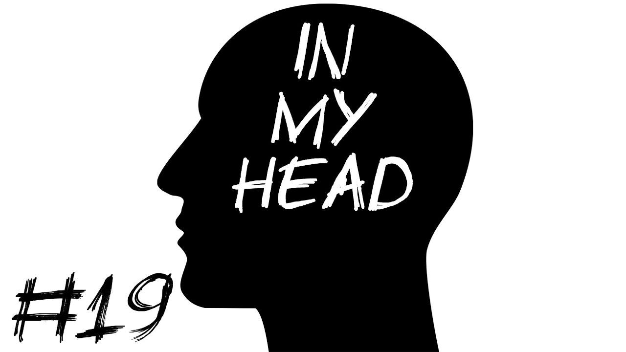 [In My Head] Episode 19 – Ihr werdet nicht glauben wer meinen Chip hat!