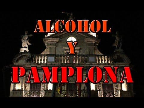 Il libro di un alcolismo melnikov per leggere io