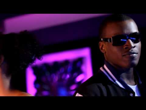 Sneakbo Ft. Chipmunk & Mavado – Starboy (Remix)