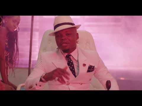 Harmonize - Uno (Official Video)
