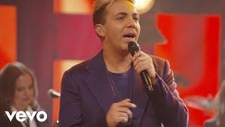 Cristian Castro - Déjame Conmigo (Primera Fila - Live Version)