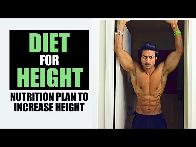 60 free Diet plans for gaining muscle mass (or to gain weight)…