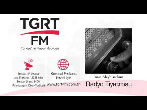 download lagu mp3 mp4 Radyo Tiyatrosu Dini, download lagu Radyo Tiyatrosu Dini gratis, unduh video klip Download Radyo Tiyatrosu Dini Mp3 dan Mp4 2020 Gratis