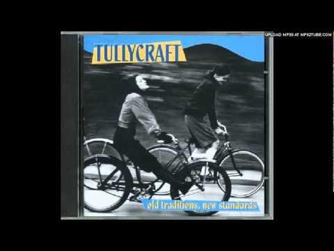 tullycraft - josie