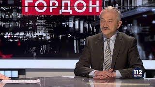 Пинзеник: У граждан Украины 300 миллиардов гривен и несколько десятков миллиардов долларов на руках