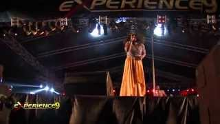 ONOS @ The Experience 2014