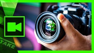 5 CAMERA HACKS under 4 MINUTES! - Video Youtube