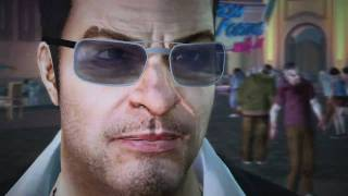 Dead Rising 2: Off the Record video