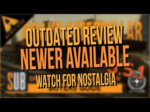 Drake Caterpillar Review | A Star Citizen's Buyer's Guide | Alpha 3.5.1