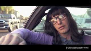 BOTTLECAP (Indie Film Trailer) - 2013 Independent Spirit Awards
