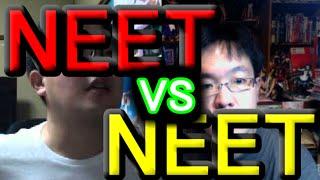 【BO2】NEET同士で喧嘩してみた