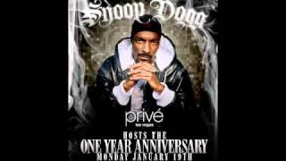 snoop dogg ft. 50 cent-oh no-