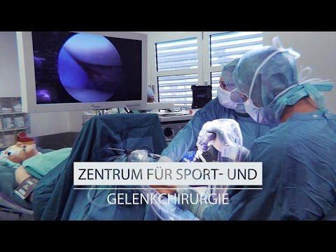 Unterarm Gelenke