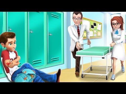 Osteochondrosis cervicale di giunture di spalla