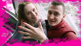 Бузову избили Видео со Свадьбы Шурыгиной