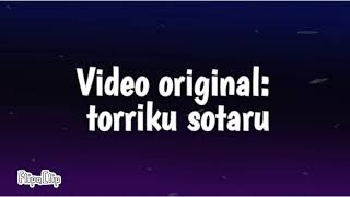 RUSSIAN ROULETTE //meme// (Roblox piggy) Book 2 trailer