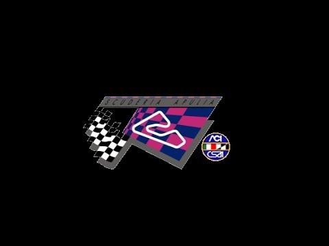 Preview video 1° Trofeo del Levante - I° PROVA DEL 13/04/2014