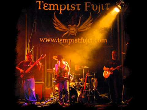 "Tempist Fujit ""No More Time"""