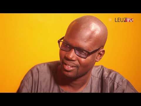 Emission Ndaw Ak Diiné :lou waral sathie khaléyi