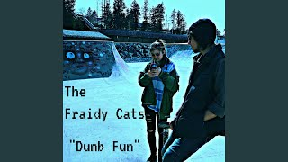 Dumb Fun