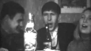 Фильм 1970 г. по роману Вс. Кочетова. Часть 3