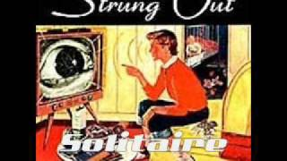 Strung Out - Solitaire