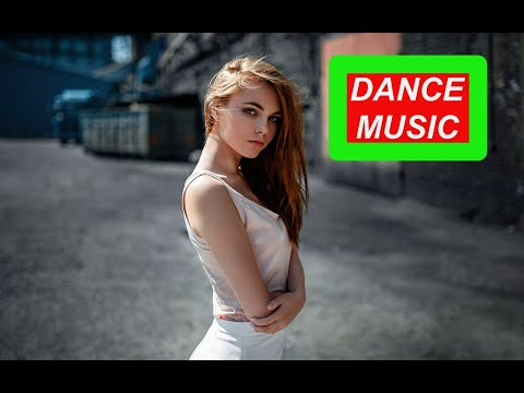 Club music   Epidemic sound club music for youtube, Empire exported, Music 2021