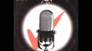 Aceyalone - Mic Check (Labrats Remix by Kemo)