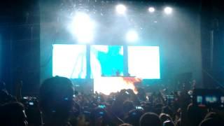 Skrillex - Like A Bitch (Zomboy) / Where are Ü now (Marshmello remix)