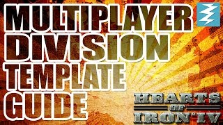 hoi4 best division templates 2019 - TH-Clip