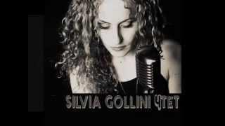 JAZZ - A.Britti - Silvia Gollini Quartet Live