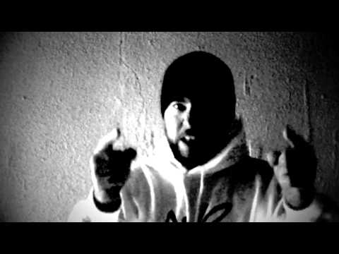 Real Life - Sho Beaz prod. KATO - #RealLife - AVR 2013 - RAW AND UNCUT (OFFICIAL VIDEO)