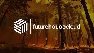 NERVO Ft. Chief Keef   Champagne (EQUIPØ Remix)