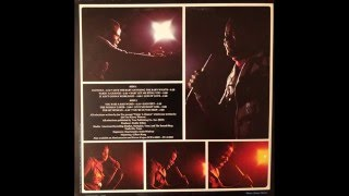 I Gotcha , Joe Tex , 1972 Vinyl