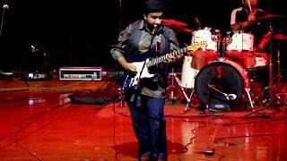 Momentum | SeaRock Festival | Adbhutam - adbhutam