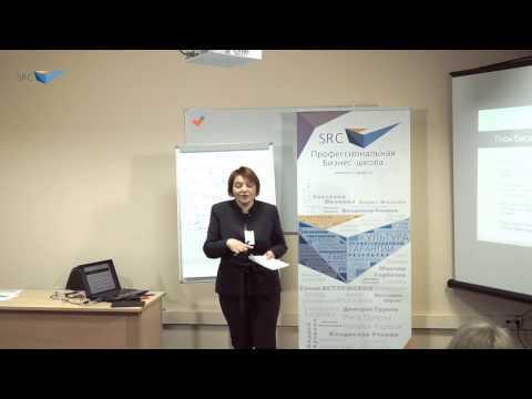 План беседы: причины увольнения, поддержка - Тамара Вохмянина
