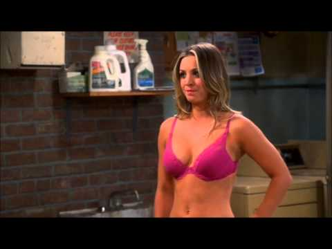 d1ac8513fef Neto del Toro. 7.4K subscribers. Subscribe · The Big Bang Theory - Penny ...