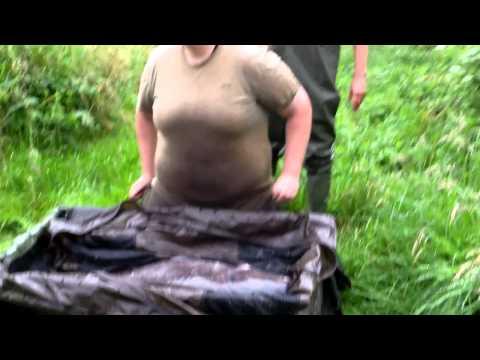 VALLEELAKE 2 SILVER CARP 72LB 2012