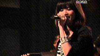2011-03-16 寧靜時分 梁一貞-全新的你