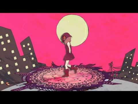 [SeeU] Alone (Original)