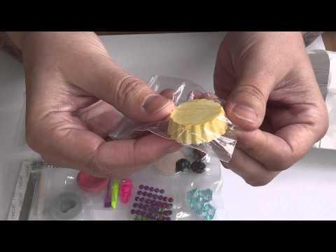 Der weibliche Erreger wirksamst, in der Apotheke moskwa zu kaufen