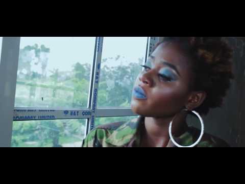 Music Video: Adepa - Condemn
