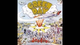 Green Day - Dookie [1994] (Full Album)
