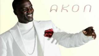 Akon-We Dont Care lyrics HIGH QUALITY