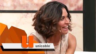 Avance Netas Divinas | Jueves 10 de Abril | Unicable