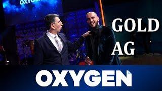 OXYGEN Pjesa 1   Gold AG 02.02.2019