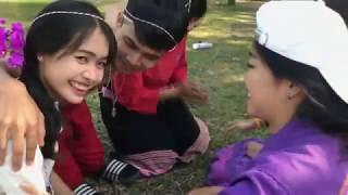 Krai Thong 2018 By JRG