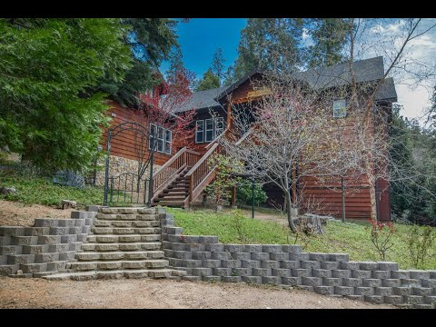 523 Dogwood Canyon Road, Blue Jay, CA 92317