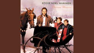 Christmas Memories (Instrumental)